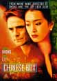 If you don't mind watching another film where the White guys gets the Asian woman, click here